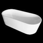 baths_img