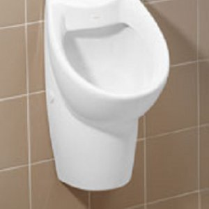 Leda Wall Hung Urinal 678210