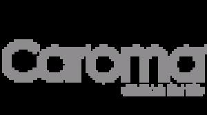 caroma_logo_color