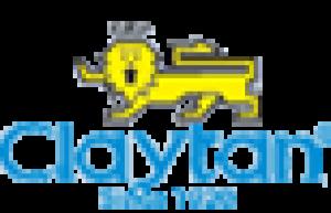 claytan_logo_color