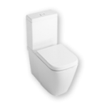 toilet_suites_img