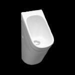 urinals_img
